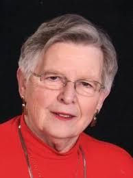 Caroline Yeska Obituary (2015) - Stevens Point Journal
