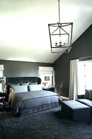 black carpet bedroom black carpet bedroom living room make the most of your black carpet master black carpet bedroom