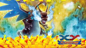 Charizard, Mega Evolution, Pokemon, Pokemon TCG Online HD Wallpaper &  Background • 28769 • Wallur