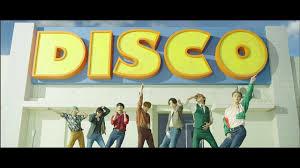 BTS (방탄소년단) 'Dynamite' Official Teaser - YouTube