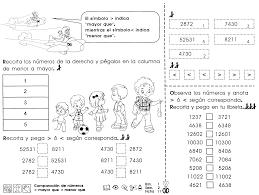 Desafíos matemáticos libro para el alumno nivel: Pin On Ejercicios Matematicos