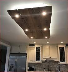 wood ceiling lighting. Beautiful Lighting Wooden Ceiling Light Fixtures Libraries Wood Fixtures And Lighting