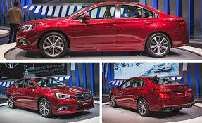 2018 subaru legacy 3 6r limited. perfect 2018 view photos inside 2018 subaru legacy 3 6r limited m