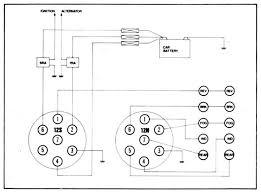 1983 car caravan trailer wiring caravan 12n 12s wiring diagram 12n Wiring Diagram #43