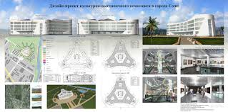 Проект Дипломный проект Бабиченко А Наталья iol ru Раскрыть описание фотографии