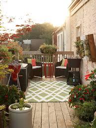small deck decorating deck decorating