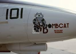 NOSE ART 162689 F 14A VF 4110 SEPT 93 BOMBCAT STEVE CZERVISKI.jpg.