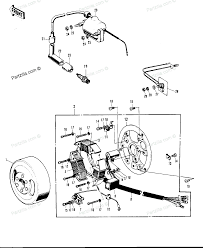 Exmark laser wiring diagram audi s5 fuse diagram acme guitar wiring