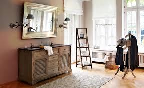 Badezimmermöbel Für Jeden Stil Etwas Dabei