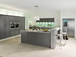 Kitchen Cabinet Magnets Somerton Fern Kitchen Units Magnet