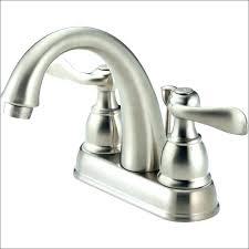 pretty inspiration ideas bathroom faucets menards faspro info faucet kitchen parts bathtub sink 4