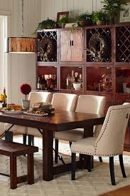marchella dining table pier one. stick with the natural classics for a sophisticated thanksgiving gathering\u2014like pier 1\u0027s customizable harvey. chairs dining tabledining marchella table one o