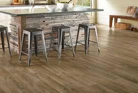 Collections. Vivero Luxury Flooring