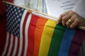 lgbt anti discrimination bills and religious dom lucy nicholson reuters