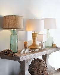 recycled glass lighting. Recycled Glass Lighting E