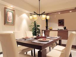 Small Picture Dining Room Best Dining Table Designs Hyderabad Infatuate Dining