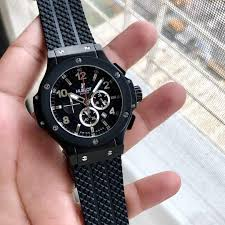 We manage to lower down the prices of the watches and you get the best 1st copy hublot watches price ever. Hudgp2bipvunxm