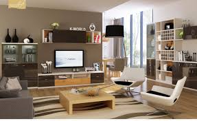 Tv Set Cabinet Designs Hot Item Modern Design Tv Cabinet For Living Room V6 T001