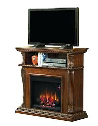 42 electric fireplace burnished walnut entertainment center wall and corner electric fireplace 42 inch electric