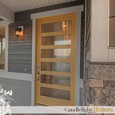 CandlelightHomes.com, utah, homebuilder, home exterior, new .