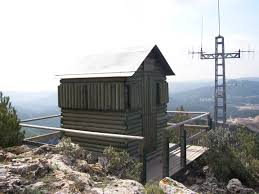 Fire Towers For Sale Worldwide Lookout Library
