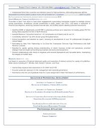 Management Resume Examples Mesmerizing The Top 60 Executive Resume Examples Written By A Professional Recruiter