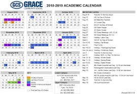 John Jay Academic Calendar Printable Hd Pdf Images