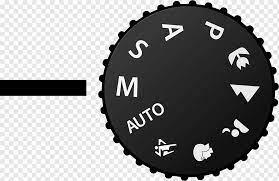 Digital camera modes graphy Digital SLR Mode dial, Camera, camera Lens,  aperture, shutter Speed png   PNGWing