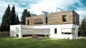 Kolmer Fenster Türen Wintergärten Gmbh Professionelle Bauelemente