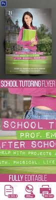 tutor flyer google da ara stuff to buy flyers school tutoring flyer