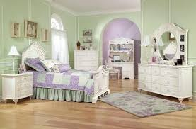 black bedroom furniture for girls. Delighful Black Furniture Terrific Girls Bedroom Furniture With Floral Rug  Girl  To Black For