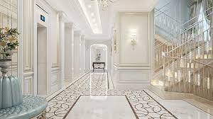 Stunning Classic Floor Design 19 In with Classic Floor Design