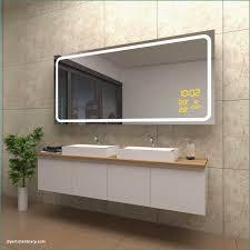 Badezimmer Leuchte Details Zu Wand Lampe Badezimmer Bad Leuchte