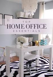 home office magazine. Home Office Magazine. Home_office_1389146713.jpg Magazine O