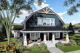 gambrel roof house plans. Wonderful House 3Bed House Plan With Gambrel Roof  890051AH 01 And Plans Architectural Designs