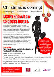 Fashion Design Competitions Uk Elegant Playful Fashion Poster Design For Taf Tc By Uk
