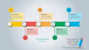 008 Flow Chart Template Powerpoint Keynote Singular Ideas