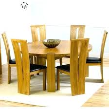 Round dining table for 6 Rustic Six Seat Round Dining Table Seat Round Dining Table Round Dining Table Round Oak Econosferacom Six Seat Round Dining Table Round Glass Table Top Seating