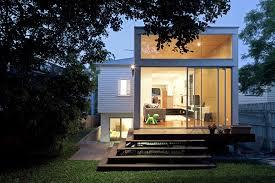 Sunshine Coast House Brisbane Noosa Property  EarchitectResidential Architects Brisbane
