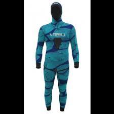 Torelli Wetsuit Size Chart Torelli Saumarez 3 5mm Wetsuit Wetsuits Spearfishing