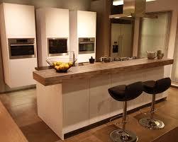 Duitse Keukens Modern En Degelijk Satink Zwolle