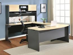 office design outlet decorating inspiration. cool office decoration furniture large modern desk interior design outlet decorating inspiration u