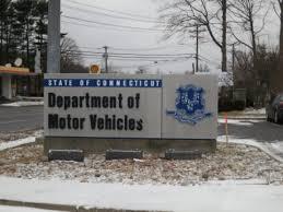danbury drivers dmv cancels all road tests before 1 pm