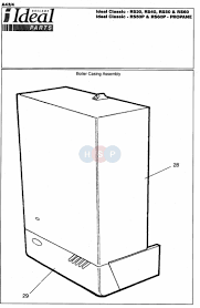 bosch pa system wiring diagram efcaviation com public address system components at Pa System Wiring Diagram