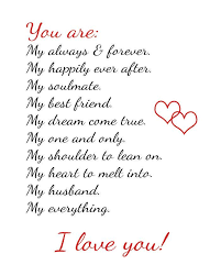 I Love My Wife Quotes Interesting Husband Love Your Wife Quotes Romantic Love Messages For My Husband