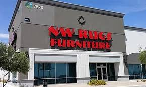 Furniture Stores Las Vegas
