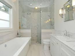 Best 25 Small Master Bathroom Ideas Ideas On Pinterest  Small Small Master Bathroom Designs