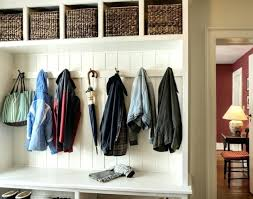 Coat Rack Solutions bench Entryway Bench With Shoe Storage And Coat Rack Furniture 53