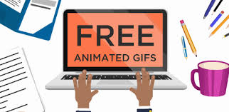 Free Gifs For Powerpoint Here Are Some Free Animated Gifs The Rapid E Learning Blog