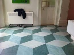 wonderful linoleum tiles for bathroom flooring lovely bathroom floor tile and linoleum flooring tiles